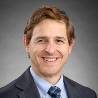 Diego Raul Hijano, MD