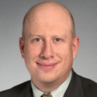 Alexander Spira, MD avatar