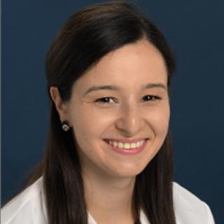 Kathleen Ackert, DO avatar