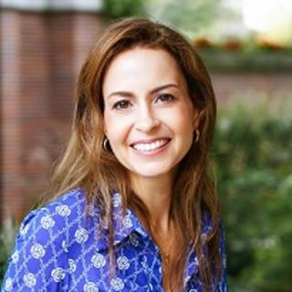 Melinda Rebecca Ring, MD FACP, ABOIM