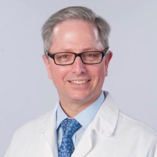 James S Goydos, MD