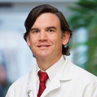 Matthew A Manning, MD