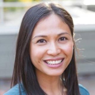 Joanne Guerrero Randolph, NP avatar