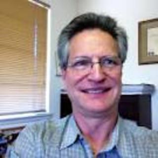 John Weeks, MD