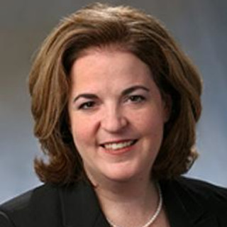 Julie Schlegel, MD