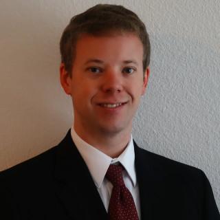 Clayton Lee Foster, MD avatar
