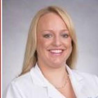 Kelley Lynn Hagerich, MD MPH