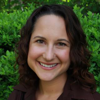 Hanna Saltzman, MD