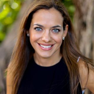 Diana Cristina Londono, MD