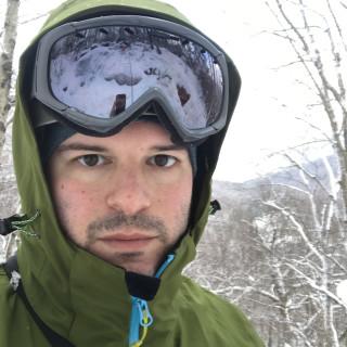 Philip Castrovinci, MD avatar