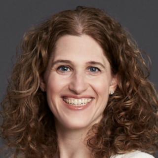 Lisa Malter, MD