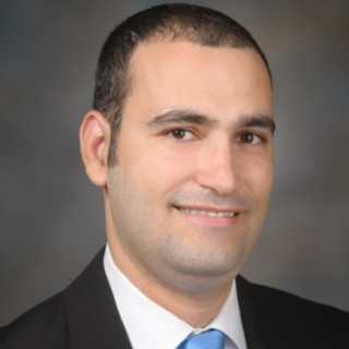 Aziz Nazha, MD