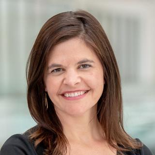 Jennifer Grossman (Grossman) Reid, MD avatar
