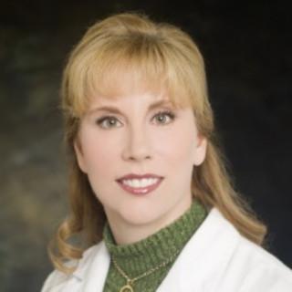 Jami Miller, MD avatar