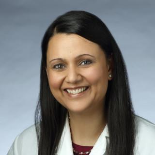Jessica (Sharma) Ailani, MD, FAHS, FAAN