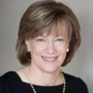 Catherine Lanteri, MD, FAPA