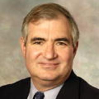 Steven D. Schwaitzberg, MD avatar