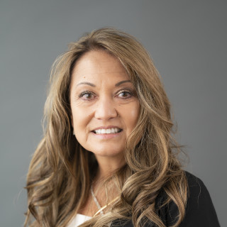 Rita Wesley Driggers, MD