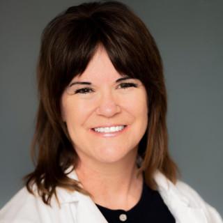 Thea Moran, MD
