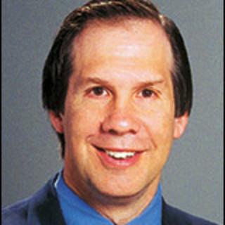 Steven Galetta, MD