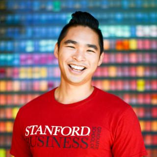 Joshua Y.C. Yang avatar