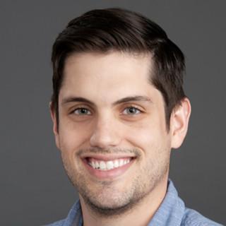 Alex Fender, MD avatar