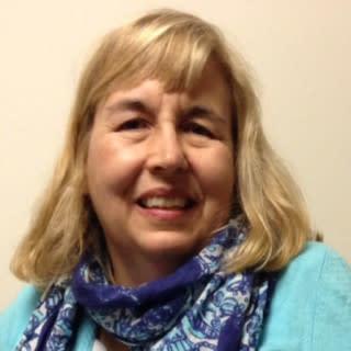 Gale Lynette Hylton, MD avatar