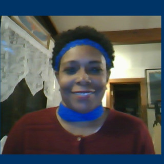Pamela Alicia Bassett, PA-C