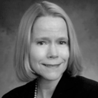 Gayle E Woodson, MD avatar