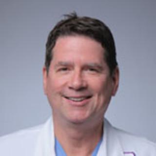 Aubrey C Galloway, MD