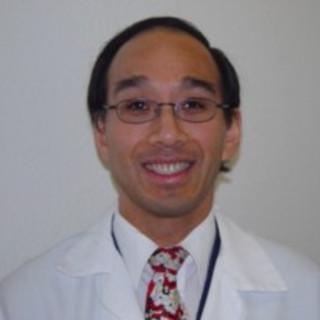 Reynold C. Wong, MD