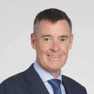 Conor P Delaney, MD MCh, PhD avatar