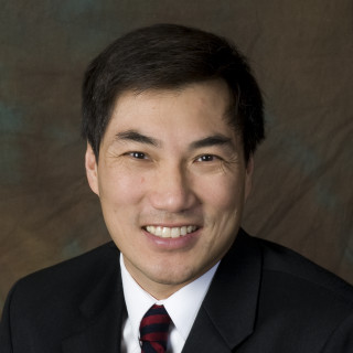 Andrew Go Lee, MD