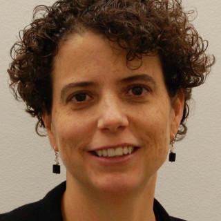 Melinda McNeal Rathkopf, MD