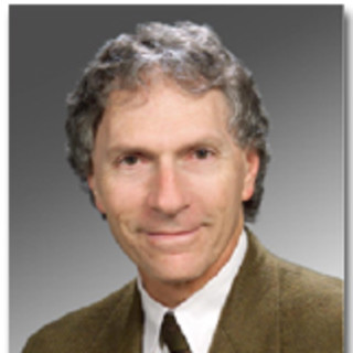 Ellis Robert Levin, MD
