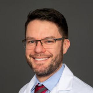 Edmond M Cronin, MD MRCPI, CCDS