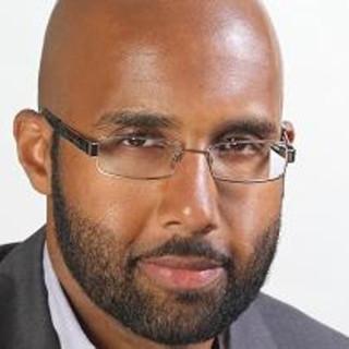 Charles Sadaphal, MD