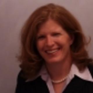Caroline G Ferris, MD