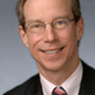 William P Shutze, MD