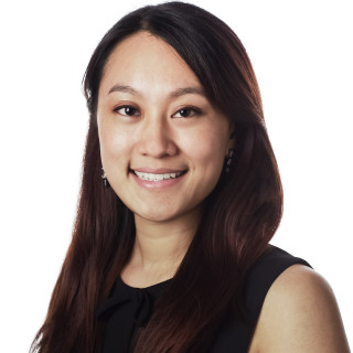 Stephanie S. Lee, MD MPH FAAP