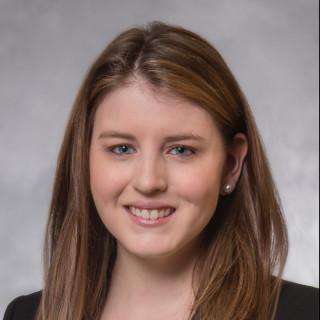 Kelsey Kirkman, MD avatar