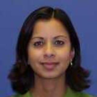 Aamina Akhtar, MD