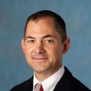 Peter Ricci, MD