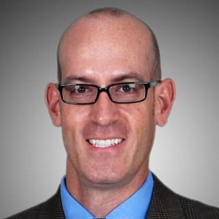 Kevin Broder, MD