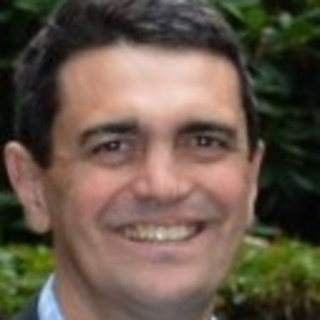 Ramon Bonegio, MD