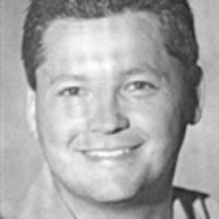 Gregory Cavanaugh, PA