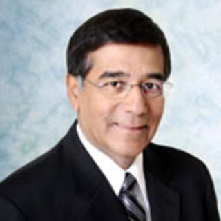 Gibran Tallim, MD