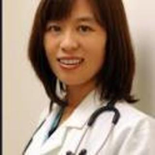 Nan Jiang, MD