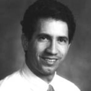 Karl Kosse, MD
