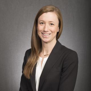 Elizabeth Berger, MD